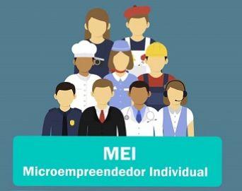 Avaré alcança quase 5 mil microempreendedores em 2019