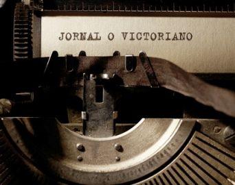 O Victoriano completa 3 anos buscando sempre levar a melhor informação