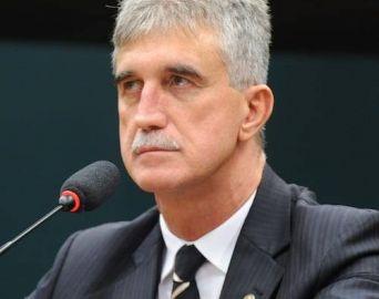 Miltinho Monti aparece na lista de investigação do STF