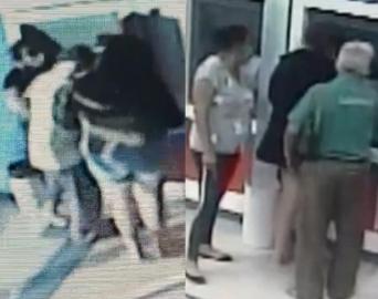Mulheres presas por dopar e roubar vítimas agiram em Avaré