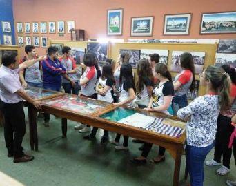 Avaré tem dois museus e um memorial: já os visitou?