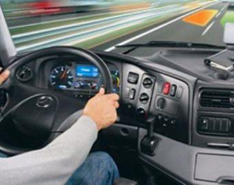 PAT oferece 10 vagas para motorista carreteiro