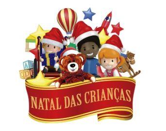 Natal das Crianças acontece neste sábado na Emapa