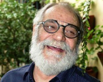 Avareense Walther Negrão anuncia aposentadoria da TV