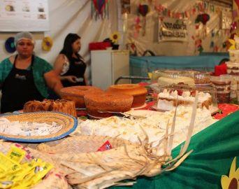 Tradicional Arraiá do Nhô Musa começa na sexta, 19