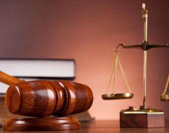 Eduvale promove mais uma Semana Jurídica