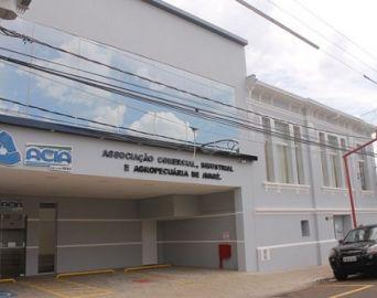 Evento com especialistas do mercado de beleza será transmitido em Avaré