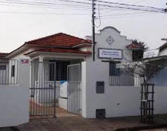 Curso de Cuidador Infantil: Senac oferece 30 vagas para Avaré