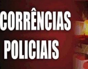 Polícia Civil esclarece assassinato de aposentado de 59 anos