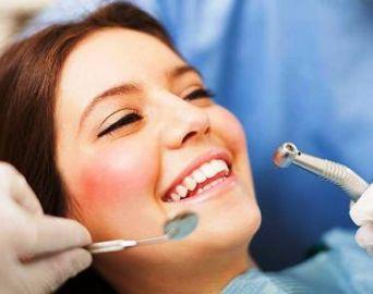 Sindicato fecha acordo com empresa odontológica