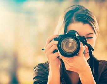 Pontos MIS traz sessão on-line e oficina gratuita de fotografia