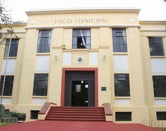 Avaré está entre as 10 cidades com maior número de alertas do TCE-SP