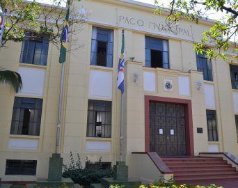 Prefeitura de Avaré ingressa na Justiça contra enquadramento na Fase Vermelha
