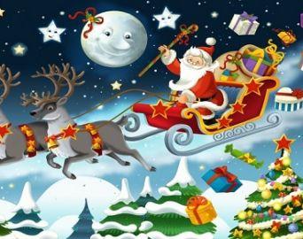 Data para cadastro do Natal das Crianças é prorrogada