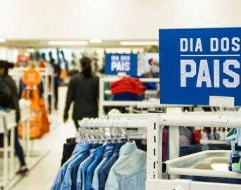 Comércio avareense se prepara para as vendas do Dia dos Pais