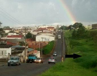 Ligação Água Branca-Vila Jardim pode virar realidade no governo Jô Silvestre