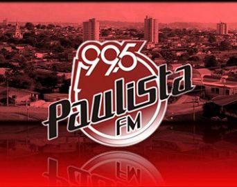 Paulista FM lança Campanha de Arrecadação de Alimentos às famílias necessitadas