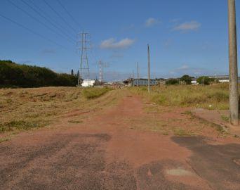 Pavimentação vai favorecer bairros e facilitar acesso à SP-255