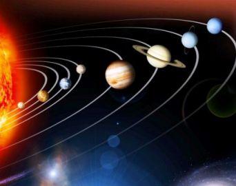 Planetário Móvel chega amanhã em Avaré