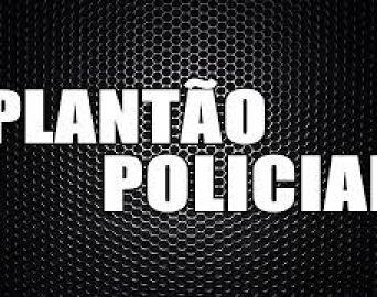 Motociclista morre após bater de frente com carro na rodovia Avaré-Cerqueira