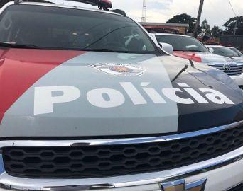 Polícia Militar reforçará segurança durante os festejos de Carnaval
