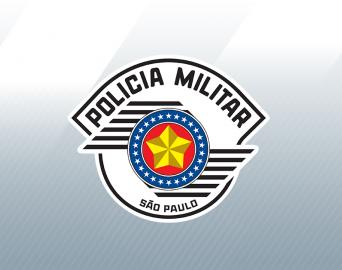 Prefeitura pede ao MP ajuda da Polícia Militar para controlar acesso de turistas