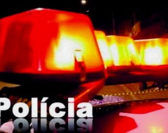 Loja das Casas Bahia é alvo de tentativa de furto na madrugada