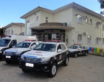 Jovem morre baleado durante perseguição policial em Avaré