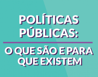 AREA promove workshop de políticas públicas