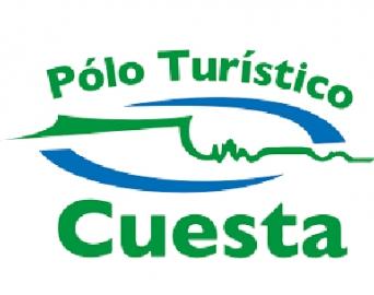 Avaré e outras cidades do Pólo Cuesta terão cursos gratuitos de turismo