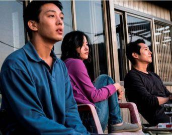 Longa sul-coreano é atração na sessão virtual do Pontos MIS