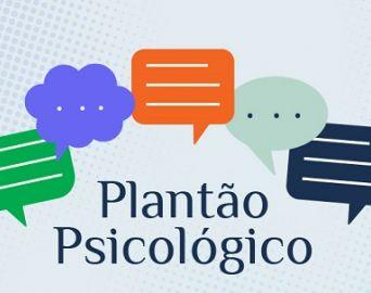 Avaré passa a contar com Plantão Psicológico para pessoas de baixa renda