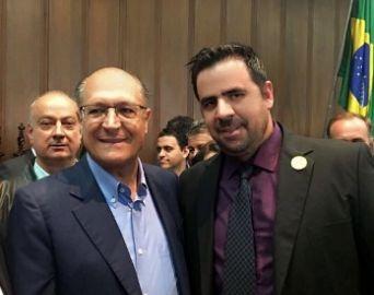 Governo de SP libera quase R$ 2 milhões para Avaré