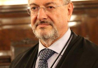 Secretário de Estado da Educação, José Renato Nalini, confirmou presença no lançamento do documentário na noite de hoje