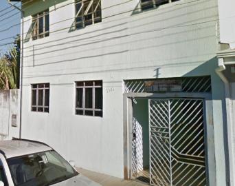 Prefeitura busca novo local para abrigar a Procuradoria Jurídica de Avaré