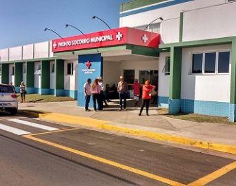Paciente de Avaré com suspeita de coronavírus está em observação