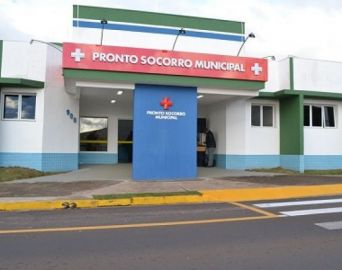Exames descartam caso de coronavírus em paciente de Avaré
