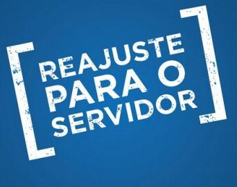 Cresce a pressão sobre Jô Silvestre pela reposição salarial dos servidores