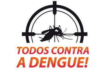 Mobilização contra dengue leva várias atividades ao Jardim Paineiras