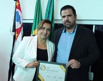 Avaré recebe mais de R$ 500 mil em repasse estadual