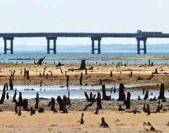 Prefeitos da região preocupados com possíveis danos ambientais na represa