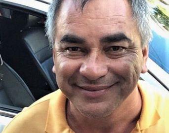 Arandu perde Ronaldo Beraldo, o presidente da Câmara