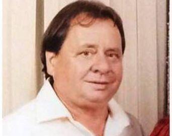 Roslindo Machado será o novo secretário da Saúde