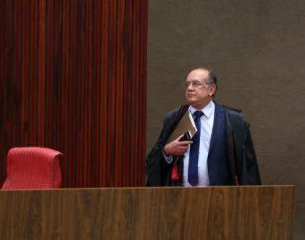 Por 4 a 3, TSE rejeita cassação da chapa Dilma-Temer