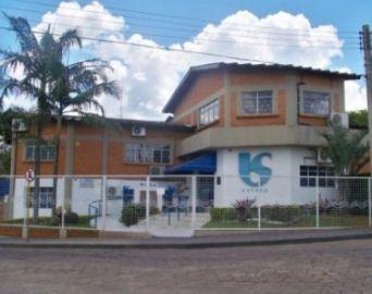 Agência da Sabesp em Avaré informa novos dias e horários de atendimento