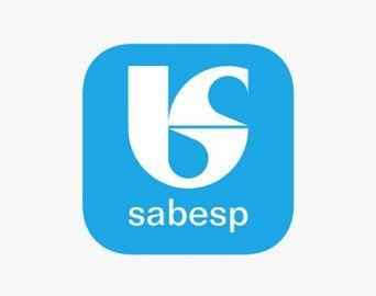 Sabesp diz que água de Avaré não está contaminada com agrotóxicos