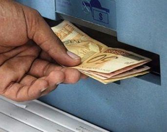 Prefeitura de Avaré faz pagamento nesta sexta-feira