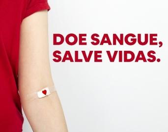 Campanha de Doação de Sangue em Avaré será na quinta-feira, 25