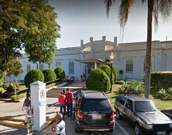 Governo Federal destinará R$ 200 mil para a saúde avareense