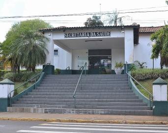 Saúde informa que não foram aplicadas vacinas vencidas em Avaré